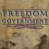 Freedom from Government