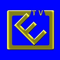 Έψιλον Τηλεόραση Epsilon TV