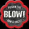 Blowhiphoptv
