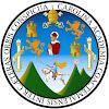 USAC Guatemala