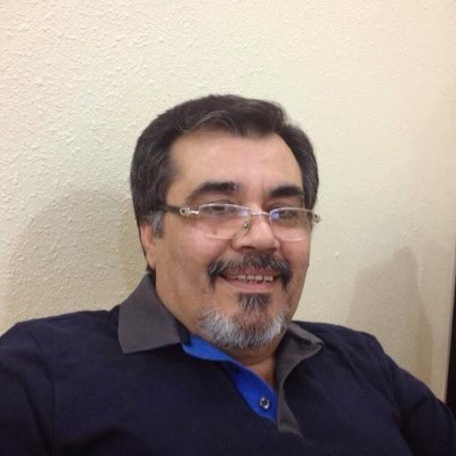 محمد صفوان دياربكرلي