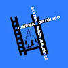 Cinemacatolico1