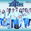 Yotam Monterrey