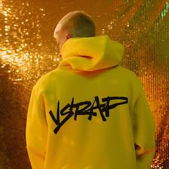 VSRAP Exclusive
