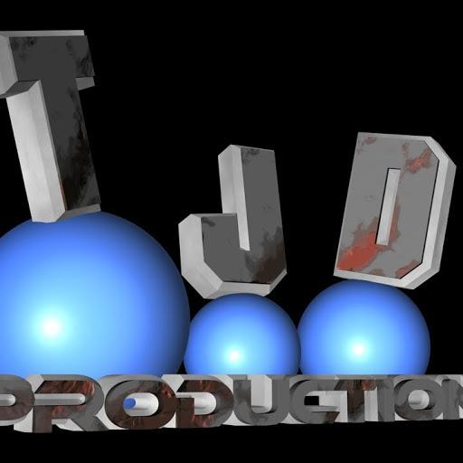 TJDproductionss