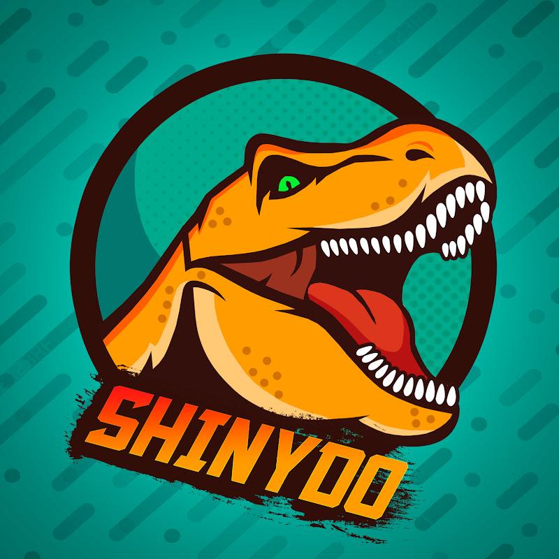 Шинидо на Пипец Онлайн