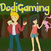 DodiGaming