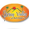 Spring Valley Auto Sales
