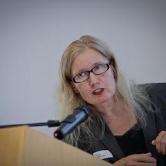 Susan Hogan