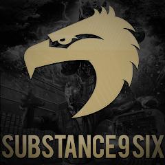 Substance9Six