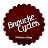 BrouckeCycles