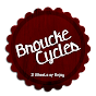 BrouckeCycles