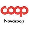 NovaCoopVideo