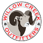 WillowCreekOutfitter