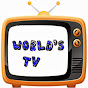 World'sTV