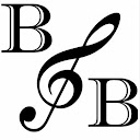 Bassline Black