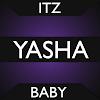 iTzYashaBaby
