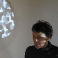 Agnes Chavez Studio
