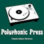 PolyphonicPress
