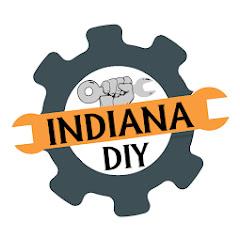Indiana Diy (indiana-diy)