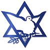 ICZC Israel