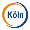 ADFC Köln