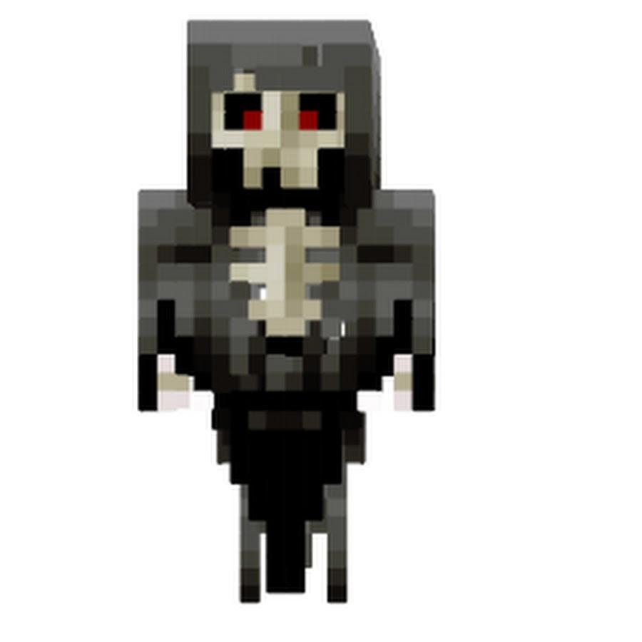 сделать скин для minecraft самому скин скелета #9