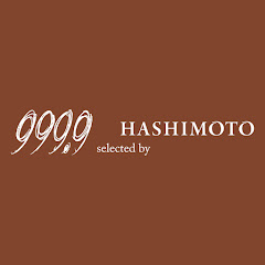 999.9 selected by HASHIMOTO