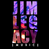 JIM LEGACY