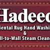 Joe Hadeed