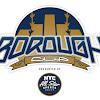 Borough Cup TV