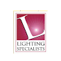 Lighting Specialists