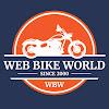 webBikeWorld