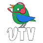 VanillaTVorg