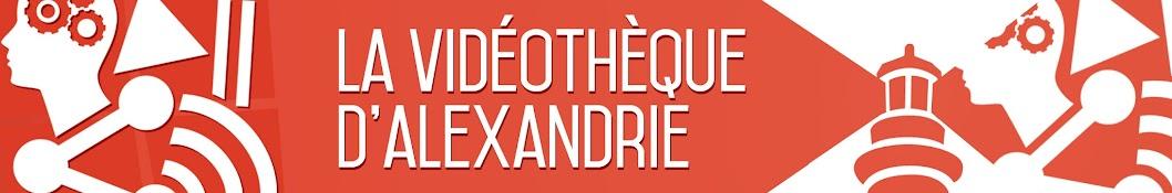 videotheque d'alexandrie