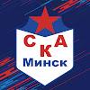 ska-minskTV