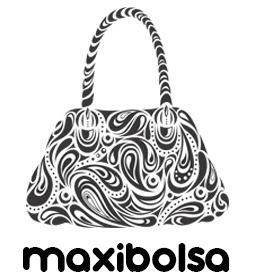 Maxibolsa