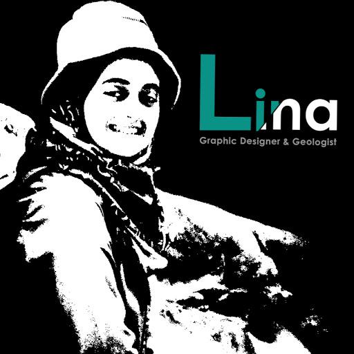 Lina R. Alfatafta