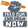 feedourchildrennow