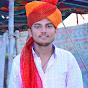 Devsa Bishnoi
