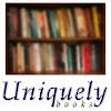 UniquelyBooks