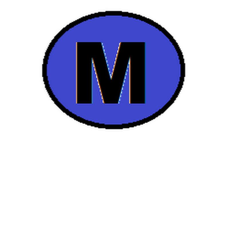 Monpoly1