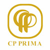 PT Central Proteina Prima, Tbk