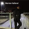 Morten Kalland