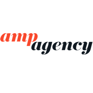 AMP Agency Los Angeles