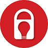 Secure Ideas