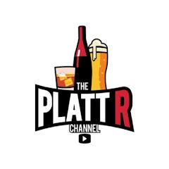 Platt R.