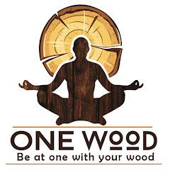 Warren Downes - One Wood