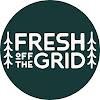 Fresh Off the Grid