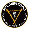 Fusion Martial Arts Academy / Fusion Fit